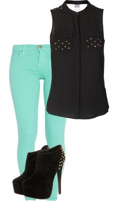 """""""one of the kind"""" by summerlove1d ❤ liked on Polyvore"""