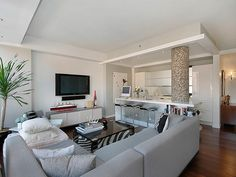 small condo interior design pictures remodel decor and ideas liz pinterest pictures design and living room designs - Condo Interior Design Ideas