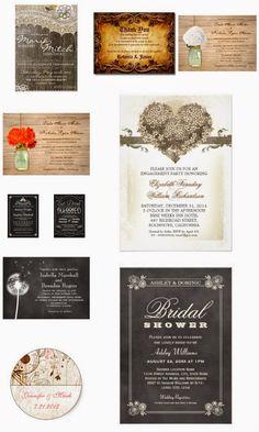 Rustic Wedding Ideas Floral - Australian Wedding Ideas