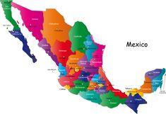 Mexico: * Michoacán, México 2014 Exigimos liberación de Mireles y autodefensas presos. El Dr. José Manuel Mireles, fue detenido el pasado 27 de Junio en Michoacán.  Liberen a Mireles y autodefensas presos Ya!!!!  Cuauhtémoc Cárdenas pide un proceso justo para Mireles.