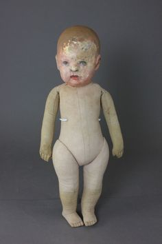 Early Kathe Kruse Boy Doll - Поиск в Google