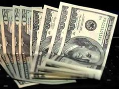 QUICK: Guaranteed Personal Loan Unsecured Personal Loans and Lines of Credit. Any Purpose Secured