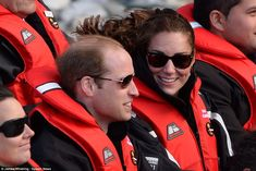 The adventure boat experience involves hurtling down the Stopover River at speeds of more than 50mph and executing 360 degree turns April 13, 2014