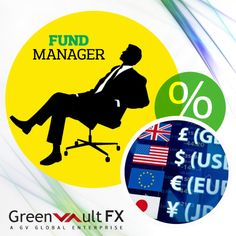 Are you a busy professional or a beginner in Need assistance in trading? Go easy with our Fund Manager and make some assured profit. Greenvault Fund manager manages your accounts and provides an opportunity to gain more. Online Forex Trading, Trading Company, Ferrari Logo, Improve Yourself, Management, Marketing, Logos, Business, Masters