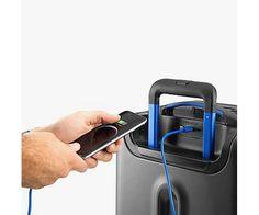 La maleta 2.0 cargador,gps,bluetooth... - https://www.esmiruina.com/la-maleta-2-0-gpsbluetooth/