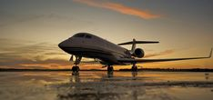 Gulfstream Buyer's and Investor's Guide - Corporate Jet Investor Gulfstream G650, Gulfstream Aerospace, Luxury Private Jets, Private Plane, Helicopter Charter, New Aircraft, Air Charter, Air Travel, Cars