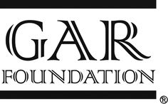 GAR-Foundation.gif