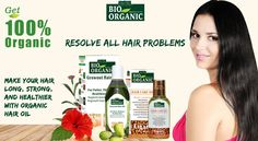 Now it's time for regrowth of your hair. Buy Bio organic and natural grow out hair oil products for hair growth. Grow out oil helps to hair regrowth and grow hair faster. Natural Hair Regrowth, Natural Hair Care, Natural Hair Styles, Hair Follicles, Hair Care Oil, Hair Growth Oil, Organic Hair Oil, Growing Out Hair, Frizz Free Hair