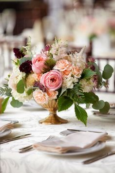 reception-wedding-ideas-10-032112015-ky