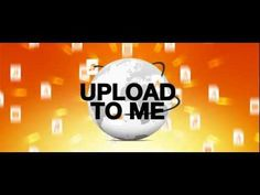 Kim Dotcom - Megaupload Song HD  Mega download is/was a site where ppl post tv shows, movies etc for others to watch. Universal had it taken down and now they are in court over that. So then Mega made a song using all the Universal big artists and posted to YouTube, Universal have access to remove 'illegal content' so they took it down. YouTube told them they just couldn't run about removing whatever they want & revoked their access. Universal has taken YouTube to court, the video is back up