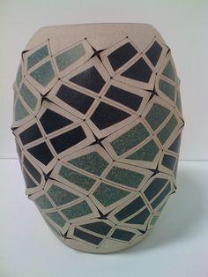 Gustavo Perez  #ceramics #pottery
