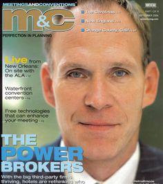 Roger Helms/M Cover 2006 #WhyHB