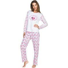 Crocs, sapatilhas e pijama para o friozinho do inverno ❤ liked on Polyvore featuring pijama