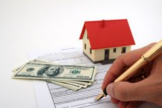 Mortgage Loan Processors helps mortgage brokers and bankers cut prices. There are several Outsourced loan process services that cater to Mortgage Loan Brokers and Lenders on a national scale with a. Mortgage Humor, Fha Mortgage, Mortgage Tips, Mortgage Payment, Fha Loan, Mortgage Calculator, Home Renovation Loan, San Diego, Federal