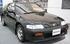 21 best honda wiki images on pinterest coches antiguos coches rh pinterest es
