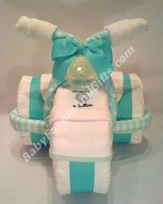Unique Baby Shower Favors | Baby Shower Favors Unique Gifts Decorations Pictures