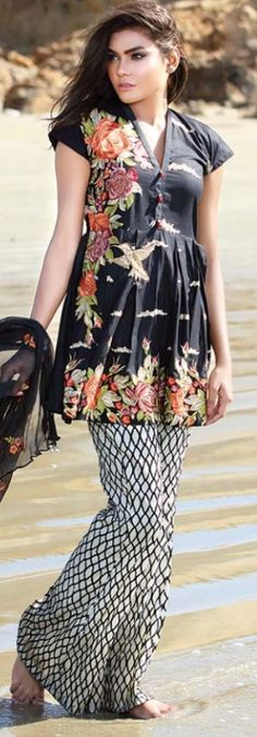 de78fd027 402 Best Pakistani Designer Dresses images