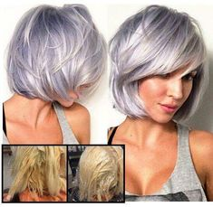 Outstanding Mother Of Pearl Hair Ideas https://www.fashiotopia.com/2017/05/13/mother-pearl-hair-ideas/ In regards to the way to put every detail together, you are likely able to go so far as selecting their shoes, but it is possible tonot tell grown women the best way to wear their hair, makeup, or jewelry.