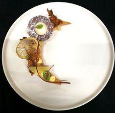 Pure gourmandise ! #desserts #restolabaraque #valdisere #restolabaraque #valdisere #espaceKilly