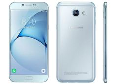 Samsung Galaxy A8 (2016) @mobilepricenow