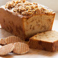 FunCakes Mix voor Stroopwafel Cake