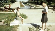 Tyto fascinující fotografie jsou zAfghánistánu zroku 1960.Vypadají úplně jinak, než teď vidíme ve zprávách. Tuto kolekci fotografií nafotil univerzitní profesor dr. Bill Podlich zArizony, který zanechal svůj život vAmerice kvůli cestě do Kábulu. Cestoval se svou ženou Margaret a dvěma dospívajícími dcerami Jan aPeg.