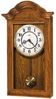 howard miller rare triple chime hanging cabinet grandfather wall clock m612578 hanging cabinet howard miller and wall clocks
