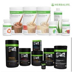 Herbalife24 if you are looking to get fit, toned, and do it healthy, this is the way! Looking to lose weight check out the weight loss products.