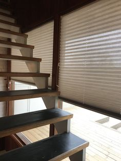 Blinds, Gate, Stairs, Curtains, Home Decor, Modern, Stairway, Decoration Home, Portal