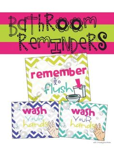 KindergartenWorks Shop - | Teachers Notebook