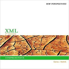 Microeconomics 12th edition solutions manual michael parkin free solution manual for new perspectives on xml comprehensive 3rd edition by carey and vodnik fandeluxe Choice Image