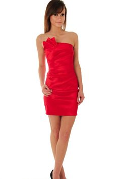 DHStyles Women's Red Classy Fan Bust Taffeta Cocktail Dress #sexytops #clubclothes #sexydresses #fashionablesexydress #sexyshirts #sexyclothes #cocktaildresses #clubwear #cheapsexydresses #clubdresses #cheaptops #partytops #partydress #haltertops #cocktaildresses #partydresses #minidress #nightclubclothes #hotfashion #juniorsclothing #cocktaildress #glamclothing #sexytop #womensclothes #clubbingclothes #juniorsclothes #juniorclothes #trendyclothing #minidresses #sexyclothing…