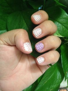 New set!! www.nailbiz.jamberrynails.net