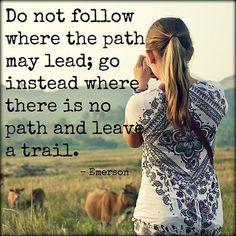 travel quote emerson