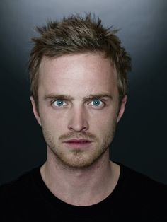 breaking bad jesse pinkman... Only watched a couple episodes... And I'm in love XD