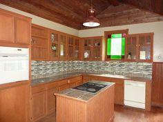 Αποτέλεσμα εικόνας για very small kitchen island with cooktop
