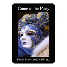 ART GALLERY ARTISTS INVITE - invitations custom unique diy personalize occasions