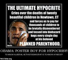 Negative Obama Political Cartoons | STOP OBAMA! Stop Obama's Second Term Agenda WIDGET. FOLLOW LINK FOR ...