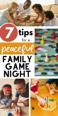 Tips for a peaceful family game night. Prevent fighting and enjoy family night with the kids and a board game Educational Activities For Kids, Outdoor Activities For Kids, Toddler Activities, Learning Activities, Kids Learning, Time Activities, Family Activities, Games To Play With Kids, Board Games For Kids