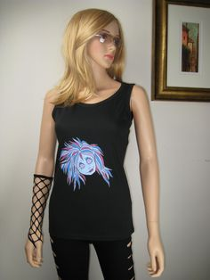 All Countries, to see our full range of unique designs on womens tops, please visit: www.etsy.com/shop/AliceBrands. You can also see our full range on our Alice Brands website: www.alicebrands.co.uk #alicebrands