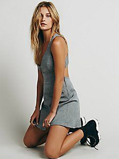 Georgie Dress | Size: XS | Free People