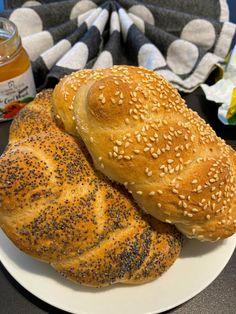 Kefir, Gluten Free, Cooking, Cake, Sweet, Diet, Brot, Glutenfree, Kitchen