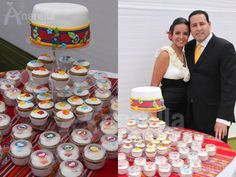 Torta de Matrimonio Civil para Karina y Fernando... la torta se fue a Cajamarca!!! #weddingcake    https://www.facebook.com/photo.php?fbid=408719872498508&set=a.483639621673199.94024.230691146968049&type=3&src=https%3A%2F%2Ffbcdn-sphotos-e-a.akamaihd.net%2Fhphotos-ak-prn2%2Ft1.0-9%2F550985_408719872498508_1694476385_n.jpg&size=960%2C722