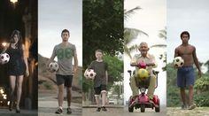 McDonald`s GOL! FIFA World Cup Brasil 2014