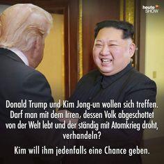 Die 149 Besten Bilder Von Lustiges Trump El In 2019 Witze Lustig