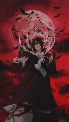 Sasuke Uchiha Shippuden, Naruto Shippuden Sasuke, Madara Wallpapers, Cool Anime Wallpapers, Anime Wallpaper Live, Animes Wallpapers, Otaku Anime, Fan Art Naruto, Naruto Shippudden