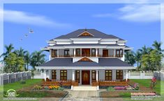 march kerala home design architecture house plans march kerala home design architecture house plans