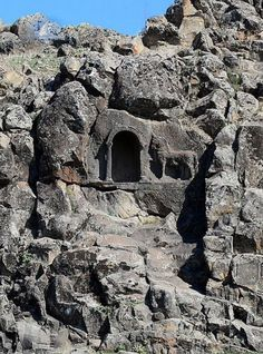 Konya Turkey - Information Ancient Mysteries, Ancient Ruins, Ancient Artifacts, Ancient History, Historical Architecture, Ancient Architecture, Places To Travel, Places To See, Underground Cities
