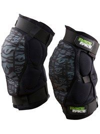 Pin By Review Logist On Best Mtb Knee Pads Best Mtb Mtb