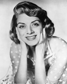 Rosemary Clooney (Photo by Michael Ochs Archives/Getty Images)